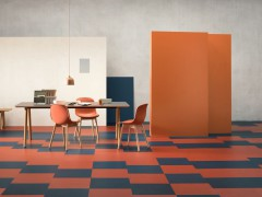 Marmoleum Modular Color